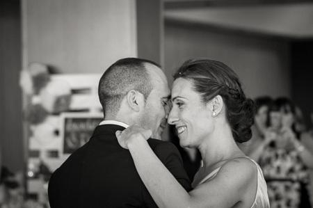 Düğün Dansı Kursu