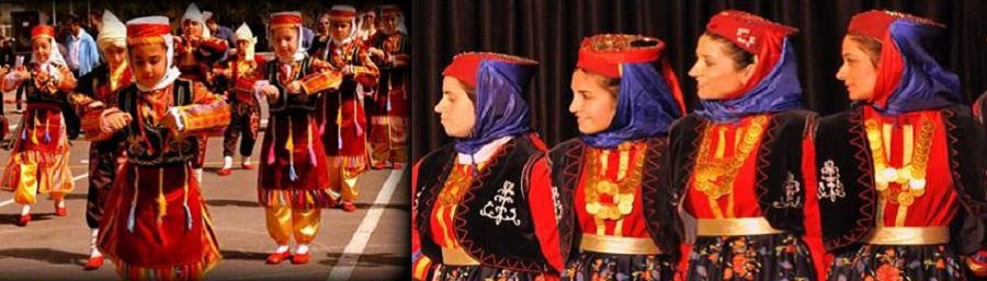 Halkdansları yeni dönem kurs kayıtlarımız devam ediyor...  Armoni Dans ve Müzik Akademisi Eğitimlerimiz Hakkında Detaylı Bilgi Almak İçin;  Bilgi Talep Formu Doldurun veya 0 312 230 25 58 Arayın